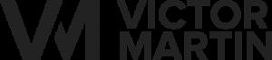 victor-martin-logo-1