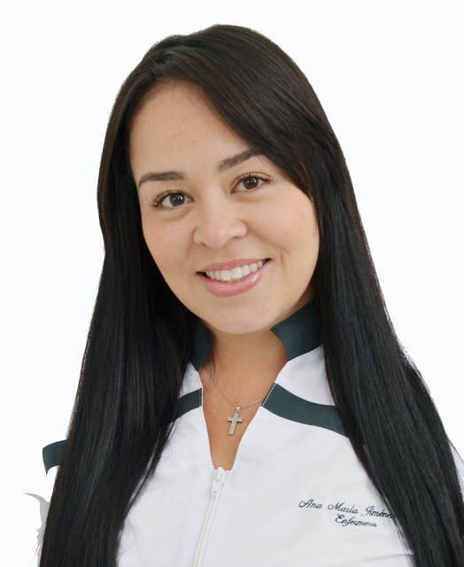 María Jimenez
