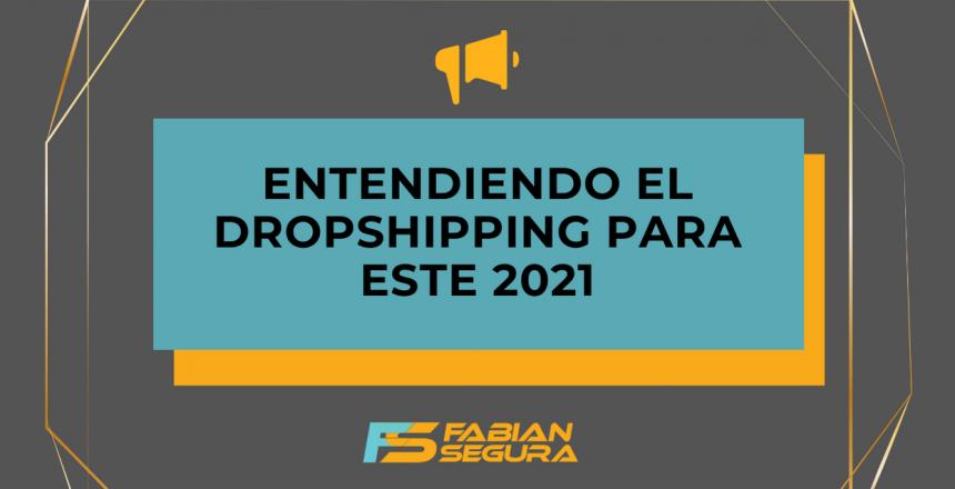 Que es dropshipping (1)